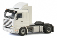 WSI White Line SCANIA 3 SERIES STREAMLINE 4x2